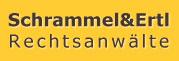 Oliver Ertl Logo